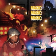 DEDICATED TO MAKI THE MAGIC -MAGIC MAGIC MAGIC