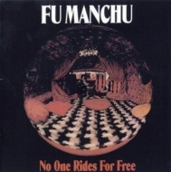 No One Rides For Free: 20th Anniversary