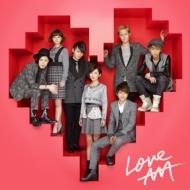 AAA/Love
