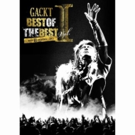 BEST OF THE BEST I 〜40TH BIRTHDAY〜2013 (Blu-ray)