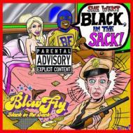 Black In The Sack
