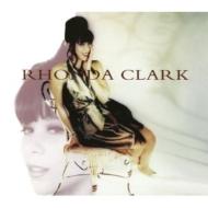 Rhonda Clark+4