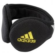 Adidas/アディダス 3sイヤーガード Black