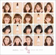 4/4 YON BUN NO YON 【通常盤】