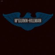 Mcguinn Hillman