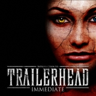 Introduction to TRAILERHEAD