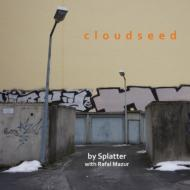 Cloudseed