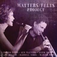 Watters-felts Project