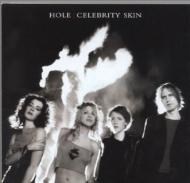 Celebrity Skin (180グラム重量盤レコード)