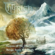 Hymns Of The Mortals -Songs From The North