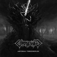 Abysmal Thresholds