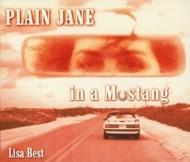 Plain Jane In A Mustang