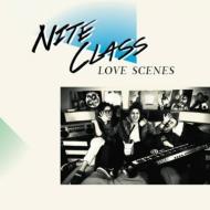 Love Scenes: Deluxe Edition