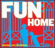 Fun Home