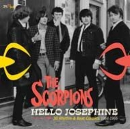 Hello Josephine: 30 Rhythm & Beat Classics 1964-1966