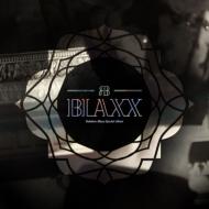 Special Album: RB BLAXX