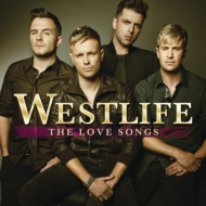 Westlife -The Lovesongs