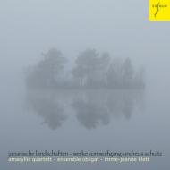 Japanese Landscapes: Amaryllis Q Klett(Fl)Behr-konig(Vn)Etc