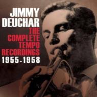 Complete Tempo Recordings 1955-1958