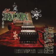 We Wish You A Merry Rockin' Christmas