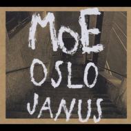 Oslo Janus