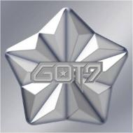 1st Mini Album: Got It?