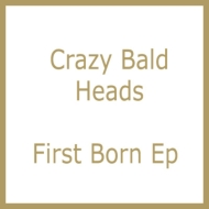 First Born Ep