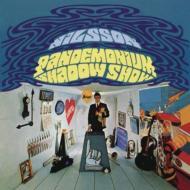 Pandemonium Shadow Show (アナログレコード)
