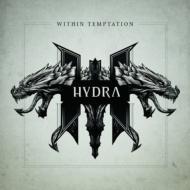 Hydra Vinyl