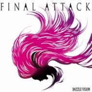 Final Attack