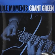 Idle Moments (180g)