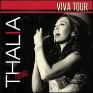 Thalia Viva Tour (En Vivo)