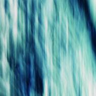 Aquaplano Sessions