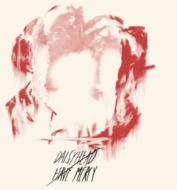 Daisyhead / Have Mercy/Split