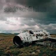 Sci-fi Lullabies (Hq Vinyl)