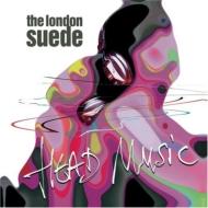 Head Music (Hq Vinyl)