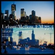 Urban-Mellow FM 77.4