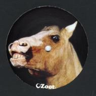 Maghreban/Horse / Casio