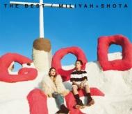 THE BEST (+DVD)【初回限定盤】