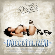 Doccstalized