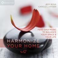 Harmonize Your Home: Feng Shui Music To Balance