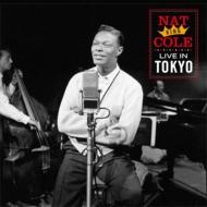 Live In Tokyo (+Bonus)