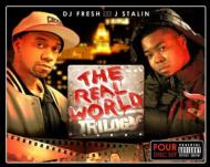 Real World Trilogy