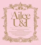 U & I �y�������Ձz�i2CD+DVD�j