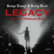 LEGACY Live'79 & Ultimate Best