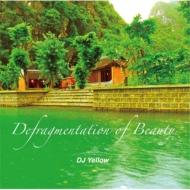 Defragmentation Of Beauty