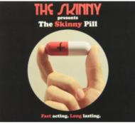 Skinny Pill