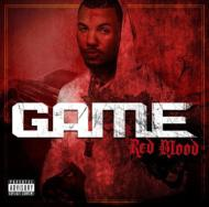 GAME/Red Blood