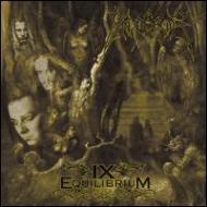 Ix Equlibrium
