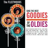 Sing The Best Goodies Of The Oldies